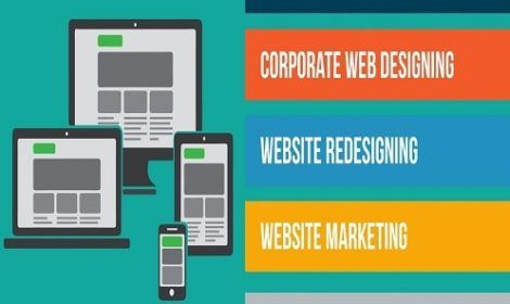 Let's Start Your Website Job Without Initial Payment. Get A Standard And Mobile Responsive Website/Blog today!