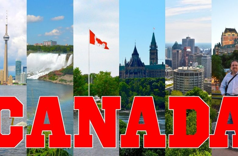 """<span class=""""hpt_headertitle"""">Ways to Settle in Canada from Nigeria</span>"""