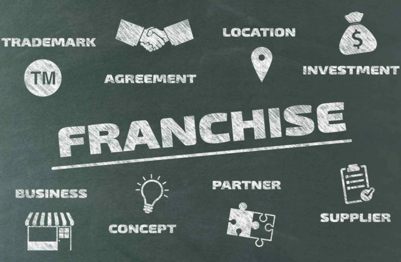 How to start a franchise in Nigeria