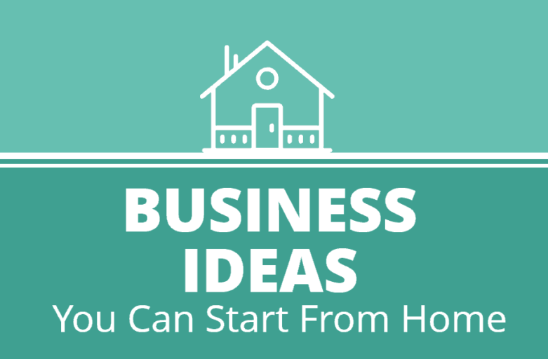 How to Find a Unique Business Ideas