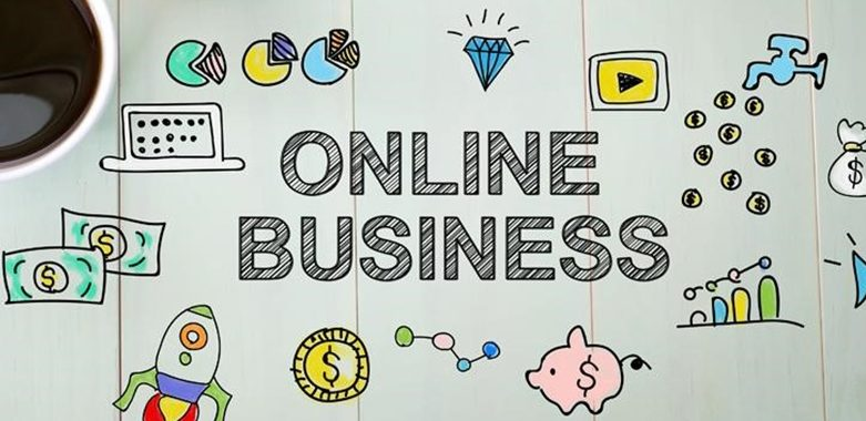 Online Businesses in Nigeria selling like wildfire